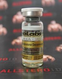 Deca 300 mg (PharmaLabs)